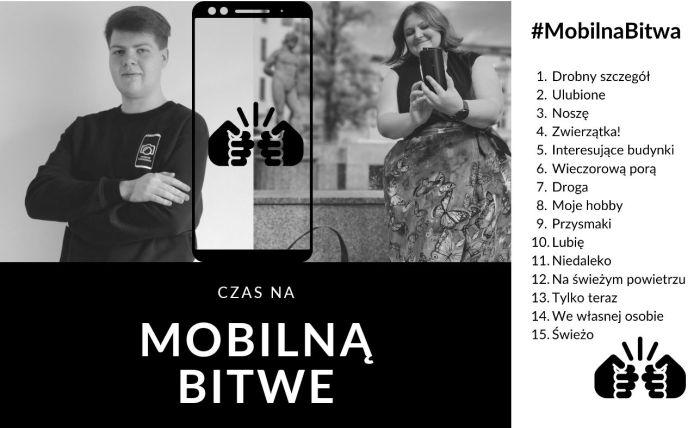 #MobilnaBitwa_poziomy