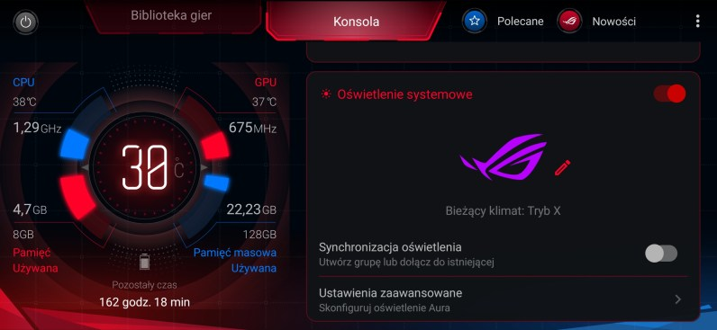 Screenshot_20200114-184038657