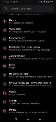 Screenshot_20200121-222256846