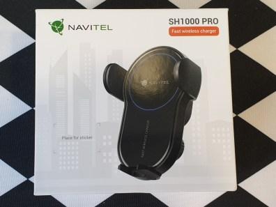 Navitel SH1000 Pro