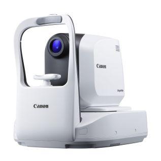 OCT-A1 Optyczny Tomograf Koherencyjny