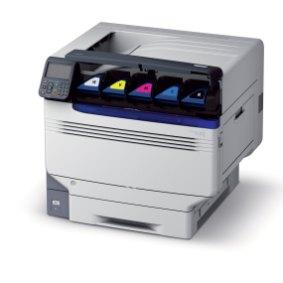 Pro9541