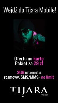 pakiet 29 zł