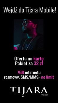 pakiet 32 zł