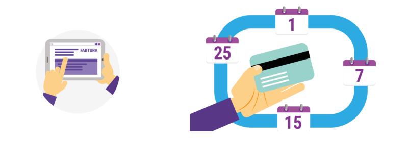 faktura-Play-płatność-kartą