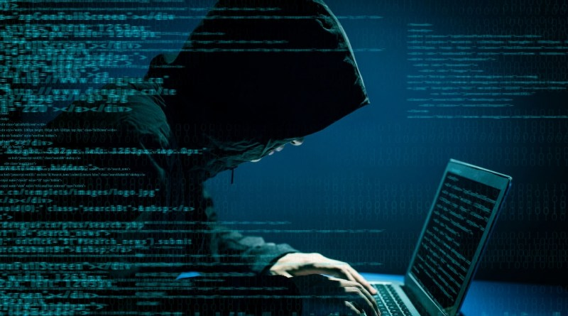 Gang ransomware REvil