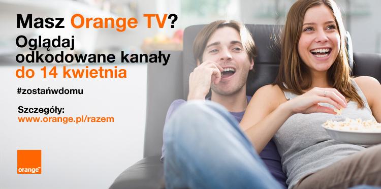 Oglądaj-odkodowane-kanały-TV_grafika