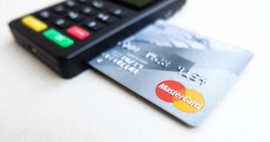 e-portfel / Karty płatnicze