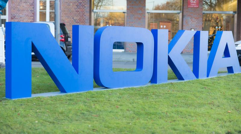 Nokia Deepfield