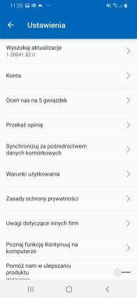 Microsoft_Twój_Telefon_1