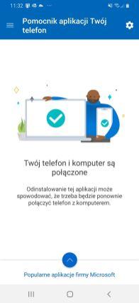 Microsoft_Twój_Telefon_2
