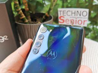Motorola_edge_tel_02