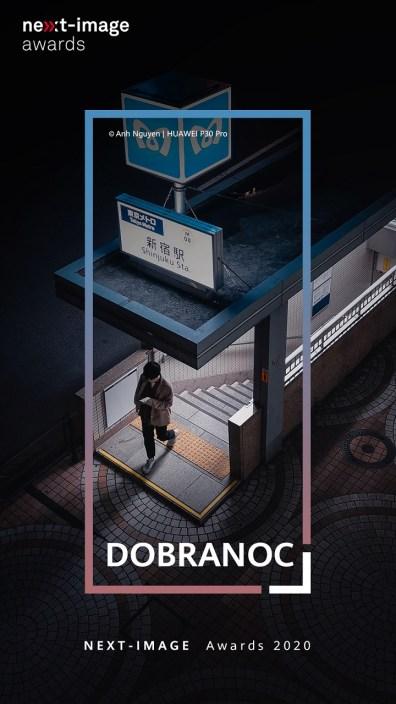NextImage 2020 (Dobranoc)