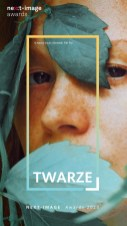 NextImage 2020 (Twarze)