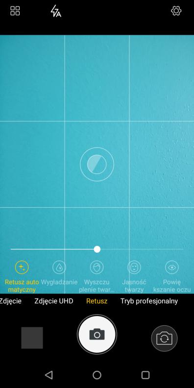 Screenshot_20200608-152252