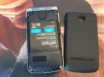 myPhone Rumba 2