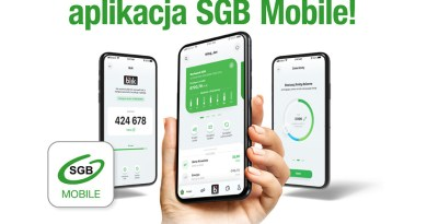 SGB Mobile
