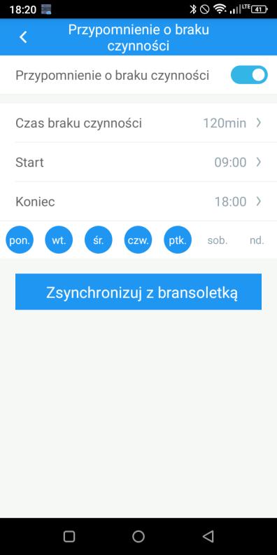 Screenshot_20200623-182001