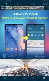 Screenshot_20200724_143025_co.squidapp.hua