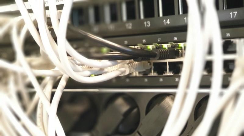 internet kwantowy