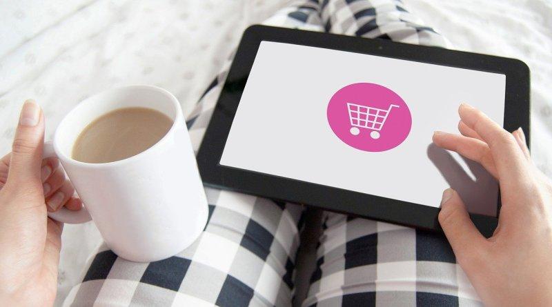 e-sklep, zakupy-online, raty