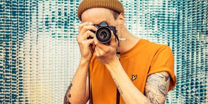 Dzień Fotografii