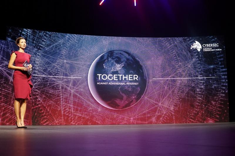 CYBERSEC Global 2020