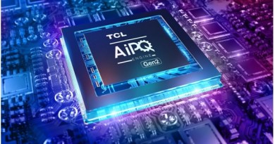 TCL AiPQ Engine Gen 2