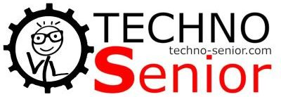 TECHNOSenior