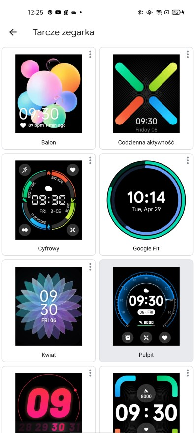 Screenshot_2020-09-18-12-25-11-32_f4d2995968038e6bd485a29c82421995