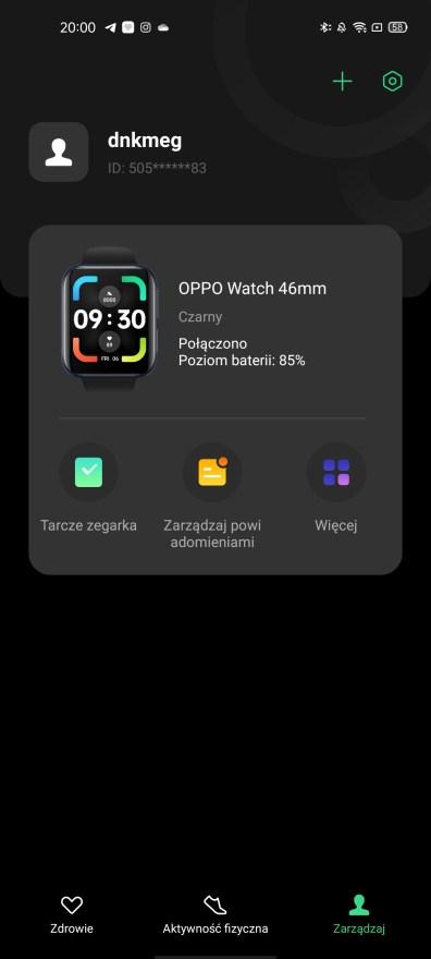 Screenshot_2020-09-25-20-00-57-07_16275cce99ee92ebf8927a77befbfa79 1