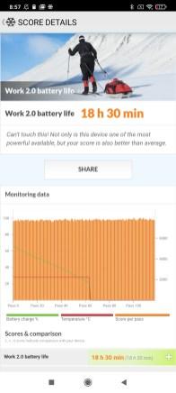 Screenshot_2020-10-09-08-57-08-915_com.futuremark.pcmark.android.benchmark