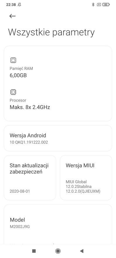 Screenshot_2020-10-12-22-38-33-260_com.android.settings