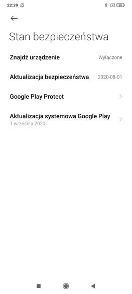 Screenshot_2020-10-12-22-39-15-516_com.android.settings
