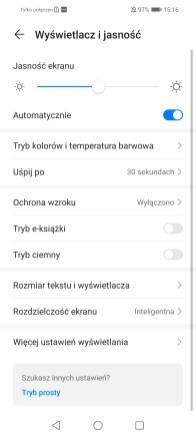 Screenshot_20201017_151625_com.android.settings