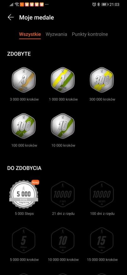 Screenshot_20201019_210345_com.huawei.health