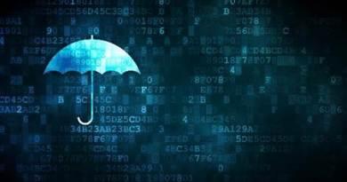 Cyberbezpieczeństwo / FortiGuard Labs