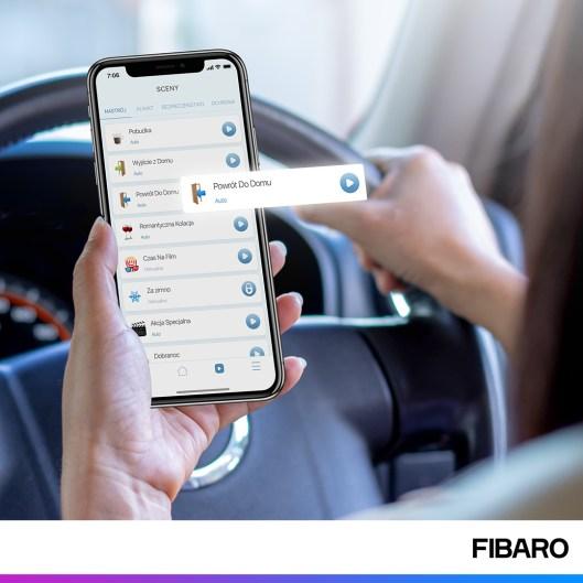 fibaro_1080x1080_home_return_pl