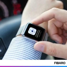 fibaro_1080x1080_smart_watch_pl
