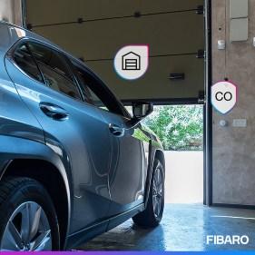 fibaro_black_car_co