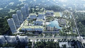 vivo Dongguan