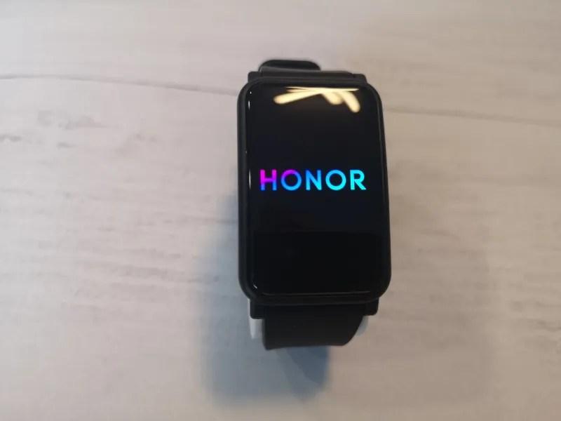 Honor Watch ES