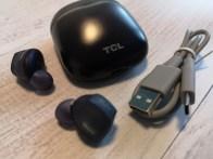 TCL SOCL 500 TWS