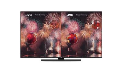 JVC LT-58VA8000