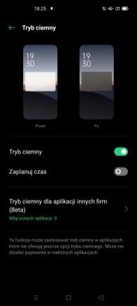 Screenshot_2020-11-08-18-25-32-96