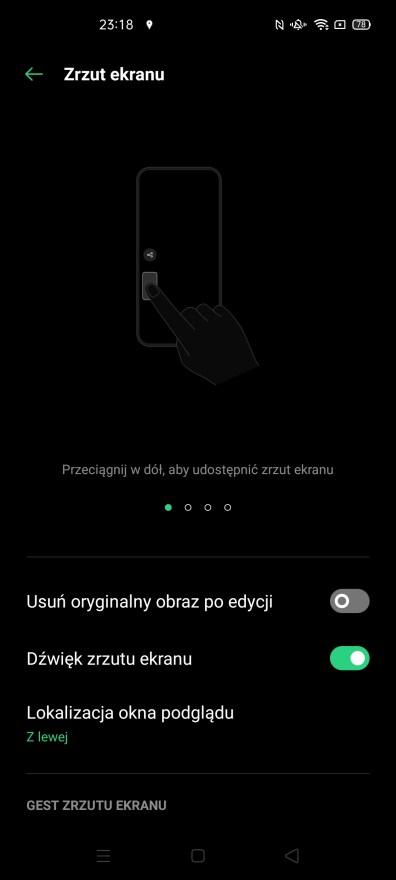 Screenshot_2020-11-09-23-18-50-76
