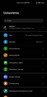 Screenshot_20201105_102432_com.android.settings