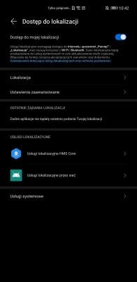 Screenshot_20201105_104205_com.android.settings