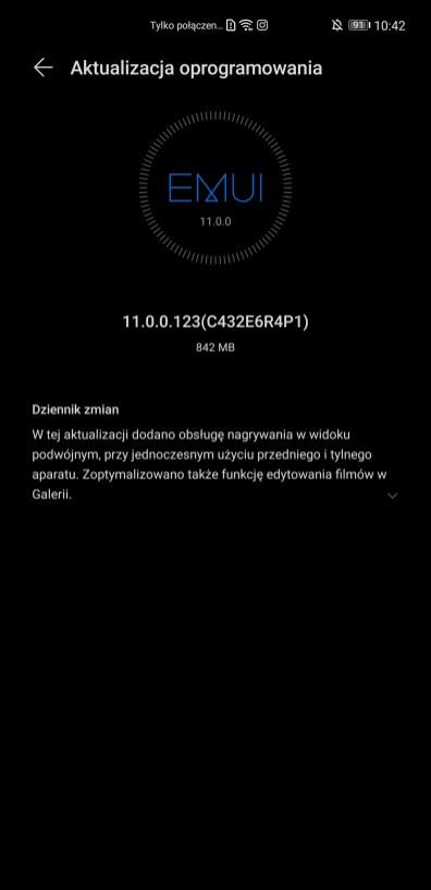 Screenshot_20201105_104232_com.huawei.android.hwouc
