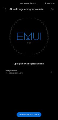 Screenshot_20201105_104235_com.huawei.android.hwouc